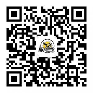 杭州巴西战舞微信号 - WeChat